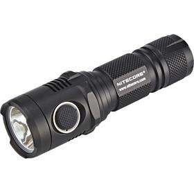 NITECORE LED MH Modell 20 Latarka  kieszonkowa czarny
